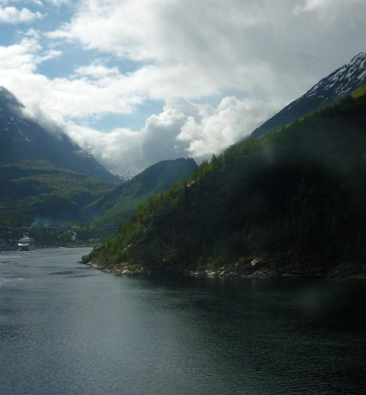 Costa favolosa- fiordi norvegesi- 06/06/--13/06/2015-p1260812-jpg