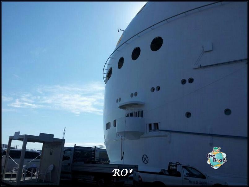 Le prore e le poppe foto  utenti liveboat-foto-poppa-liberty-jpg