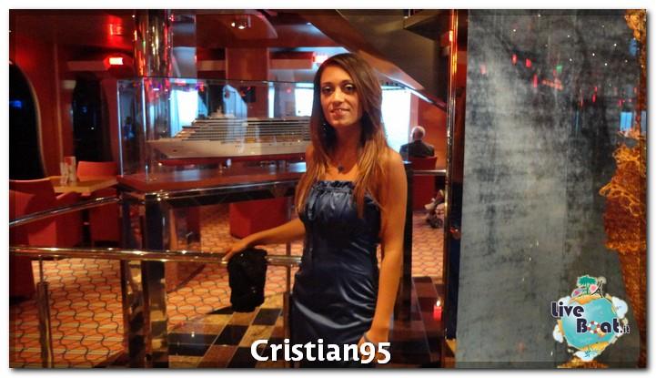 01/09/2013-Navigazione-dsc04300-jpg