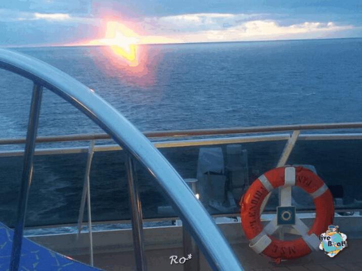 2015/06/20- MSC Splendida - Navigazione-liveboat-109-crociera-msc-splendida-fiordi-navigazione-jpg