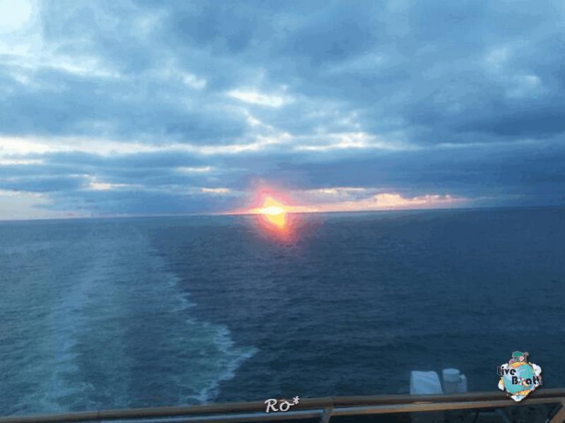 2015/06/20- MSC Splendida - Navigazione-liveboat-110-crociera-msc-splendida-fiordi-navigazione-jpg