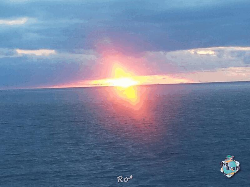 2015/06/20- MSC Splendida - Navigazione-liveboat-112-crociera-msc-splendida-fiordi-navigazione-jpg