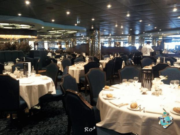 2015/06/20- MSC Splendida - Navigazione-liveboat-115-crociera-msc-splendida-fiordi-navigazione-jpg