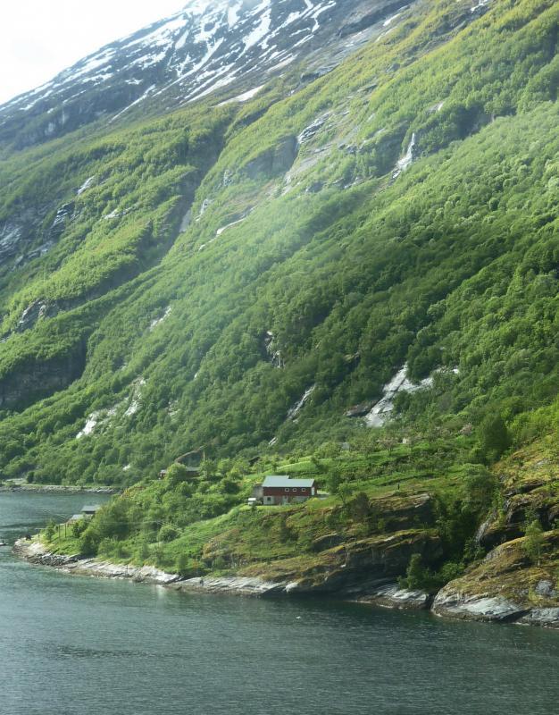 Costa favolosa- fiordi norvegesi- 06/06/--13/06/2015-p1260817-jpg