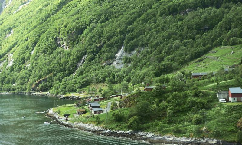 Costa favolosa- fiordi norvegesi- 06/06/--13/06/2015-p1260820-jpg