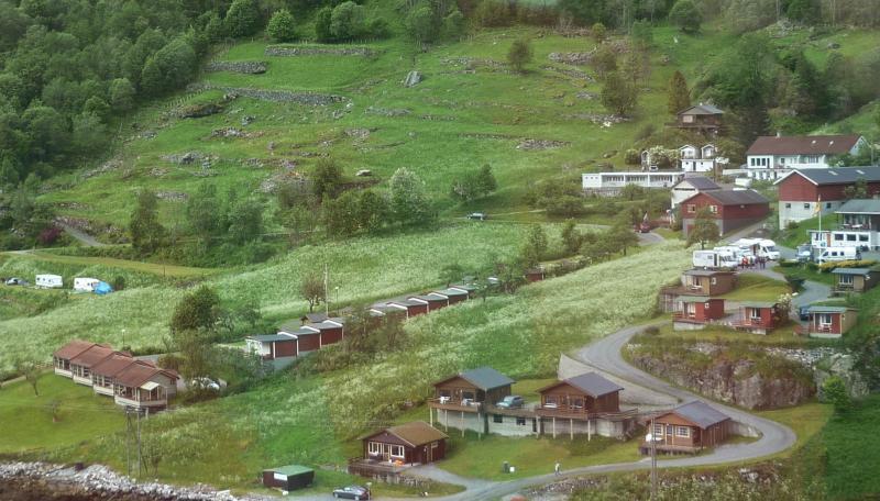 Costa favolosa- fiordi norvegesi- 06/06/--13/06/2015-p1260824-jpg