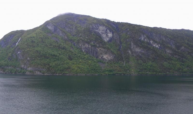 Costa favolosa- fiordi norvegesi- 06/06/--13/06/2015-dscn3229-jpg