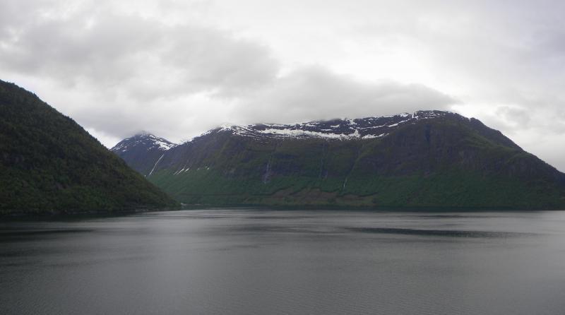 Costa favolosa- fiordi norvegesi- 06/06/--13/06/2015-dscn3230-jpg