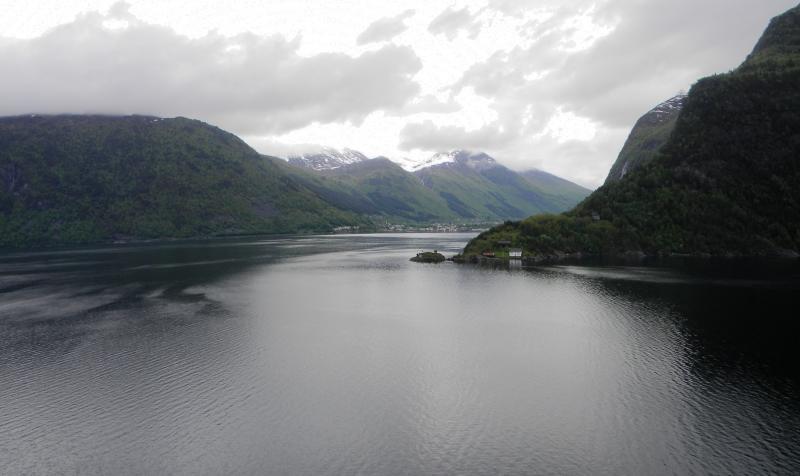 Costa favolosa- fiordi norvegesi- 06/06/--13/06/2015-dscn3235-jpg