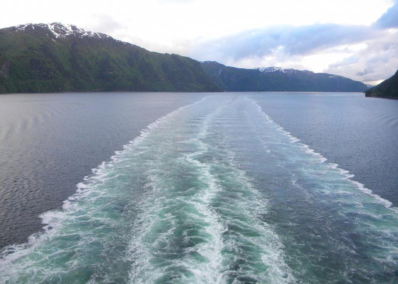 Costa favolosa- fiordi norvegesi- 06/06/--13/06/2015-dscn3269-jpg
