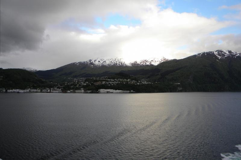 Costa favolosa- fiordi norvegesi- 06/06/--13/06/2015-dscn3270-jpg