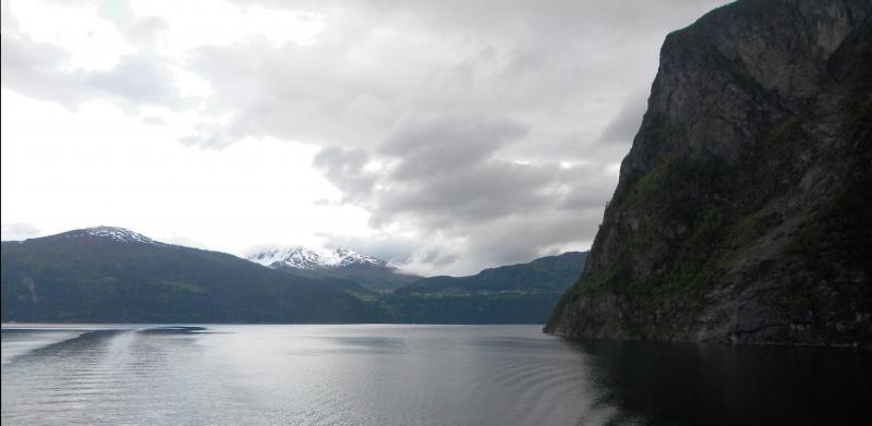 Costa favolosa- fiordi norvegesi- 06/06/--13/06/2015-dscn3281-jpg