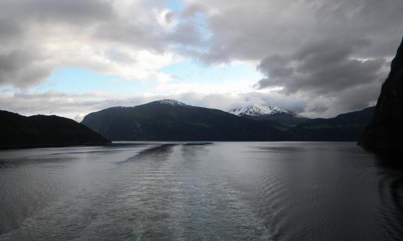 Costa favolosa- fiordi norvegesi- 06/06/--13/06/2015-dscn3285-jpg