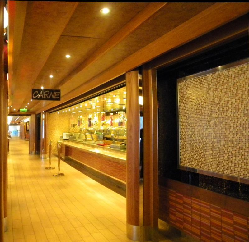 Costa favolosa- fiordi norvegesi- 06/06/--13/06/2015-dscn3275-jpg