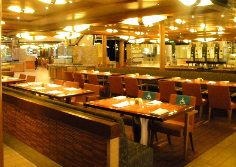 Costa favolosa- fiordi norvegesi- 06/06/--13/06/2015-dscn3276-jpg