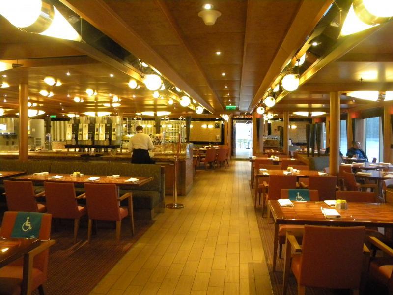 Costa favolosa- fiordi norvegesi- 06/06/--13/06/2015-dscn3278-jpg