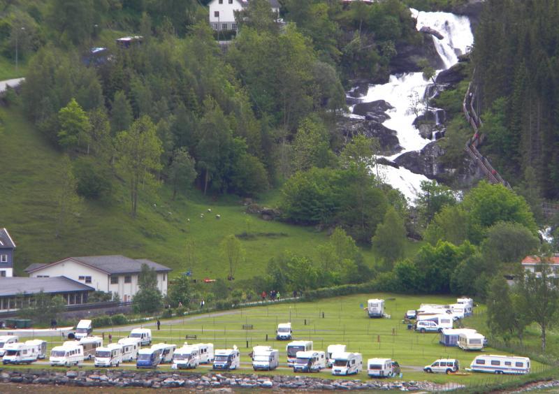 Costa favolosa- fiordi norvegesi- 06/06/--13/06/2015-dscn3376-jpg