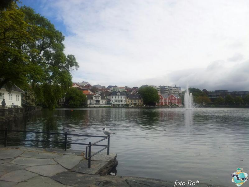 Cosa visitare a Stavanger-14foto-msc_splendida-liveboat-jpg