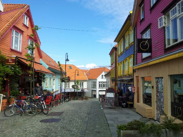 Cosa visitare a Stavanger-img-20150619-wa0253-1-jpg