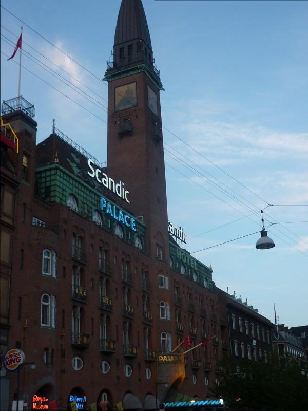 Cosa visitare a Copenhagen-p1260617-jpg