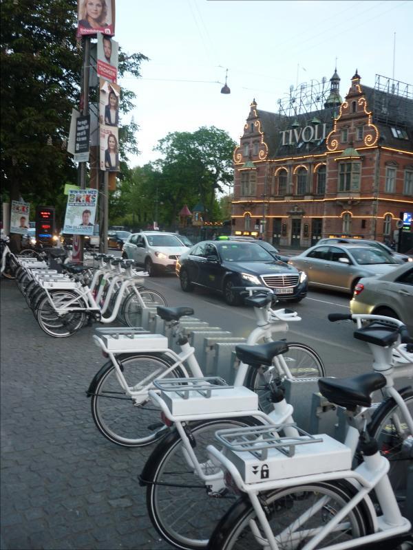Cosa visitare a Copenhagen-p1260633-jpg