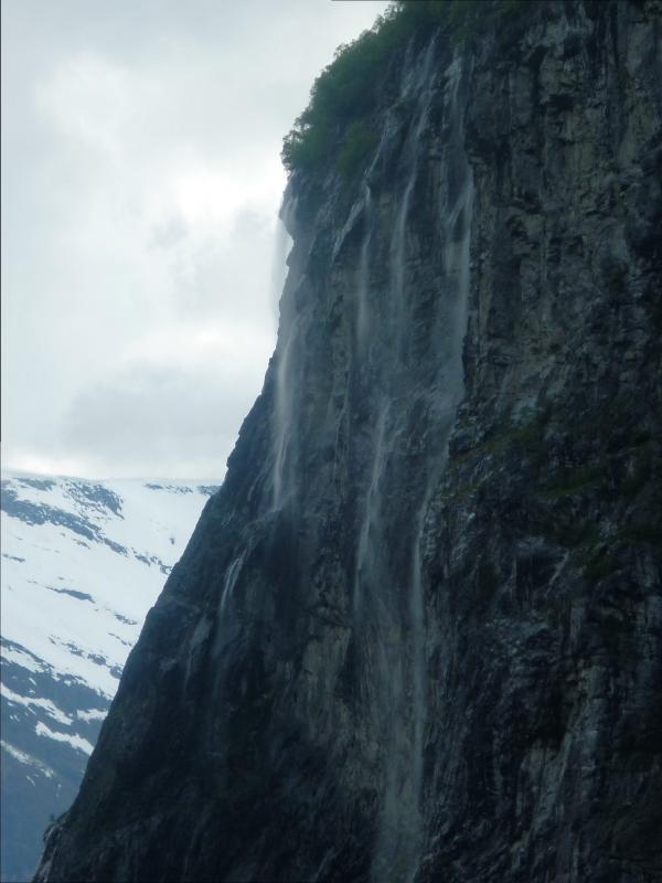 Costa favolosa- fiordi norvegesi- 06/06/--13/06/2015-p1260924-jpg