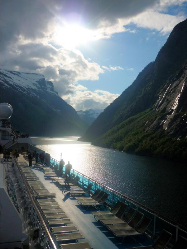 Costa favolosa- fiordi norvegesi- 06/06/--13/06/2015-p1260932-jpg