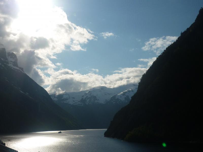 Costa favolosa- fiordi norvegesi- 06/06/--13/06/2015-p1260940-jpg