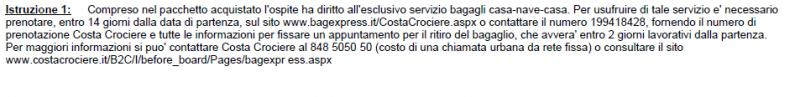 Servizio bag-express-bagexpress-jpg