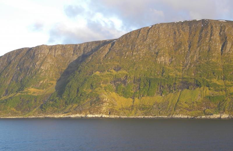 Costa favolosa- fiordi norvegesi- 06/06/--13/06/2015-dscn3555-jpg