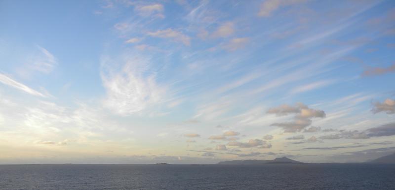 Costa favolosa- fiordi norvegesi- 06/06/--13/06/2015-dscn3579-jpg