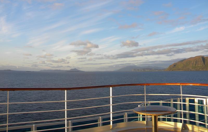 Costa favolosa- fiordi norvegesi- 06/06/--13/06/2015-dscn3580-jpg