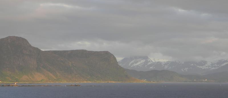 Costa favolosa- fiordi norvegesi- 06/06/--13/06/2015-dscn3582-jpg