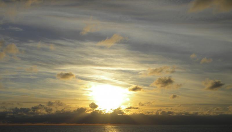 Costa favolosa- fiordi norvegesi- 06/06/--13/06/2015-dscn3596-jpg
