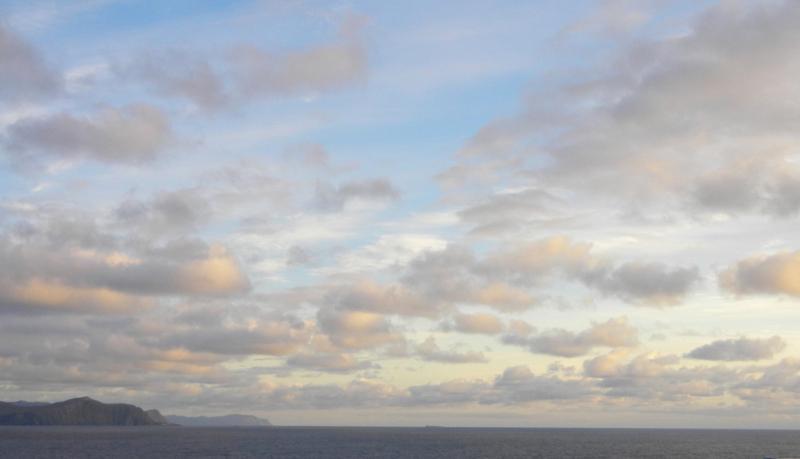 Costa favolosa- fiordi norvegesi- 06/06/--13/06/2015-dscn3597-jpg