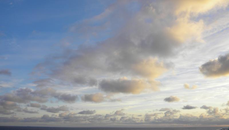 Costa favolosa- fiordi norvegesi- 06/06/--13/06/2015-dscn3599-jpg