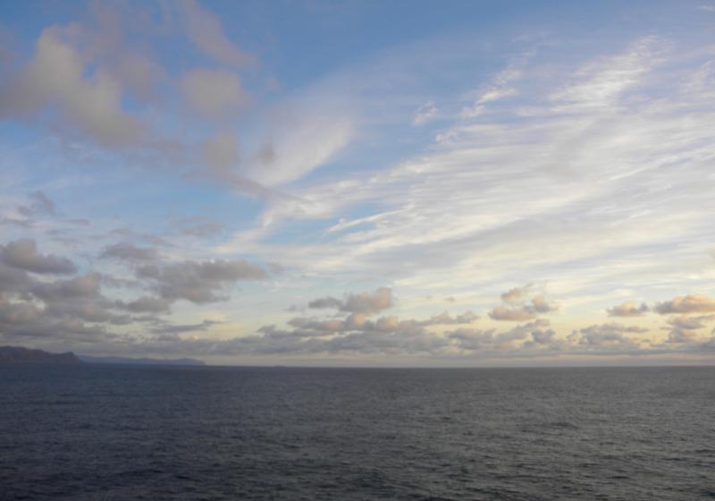 Costa favolosa- fiordi norvegesi- 06/06/--13/06/2015-dscn3609-jpg