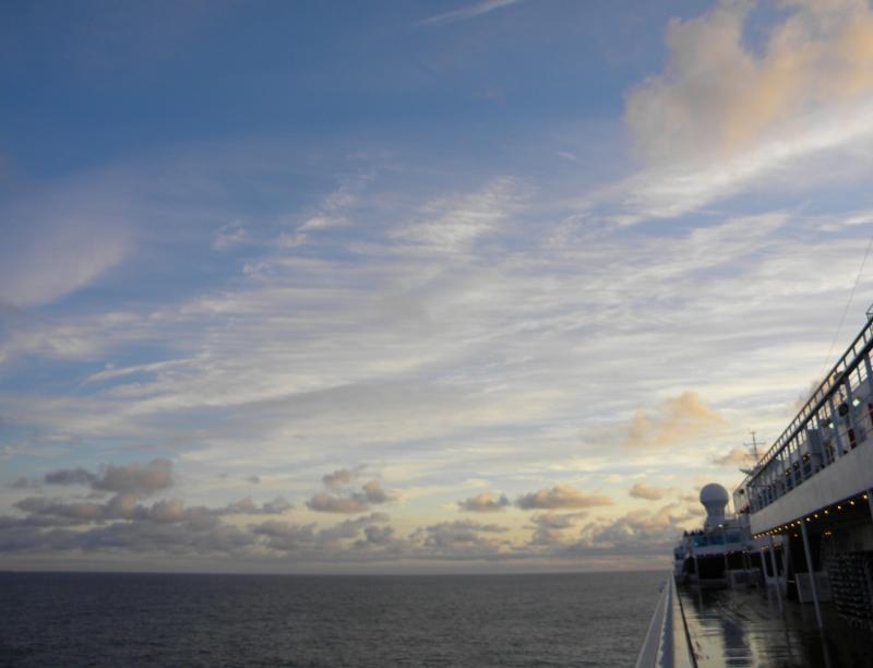 Costa favolosa- fiordi norvegesi- 06/06/--13/06/2015-dscn3611-jpg