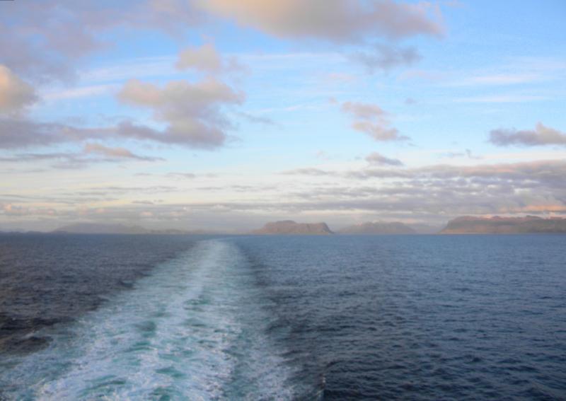 Costa favolosa- fiordi norvegesi- 06/06/--13/06/2015-dscn3612-jpg