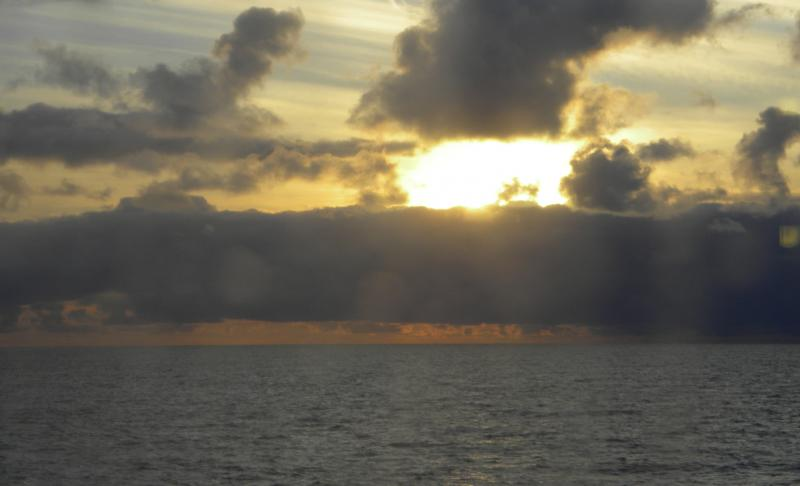 Costa favolosa- fiordi norvegesi- 06/06/--13/06/2015-dscn3628-jpg