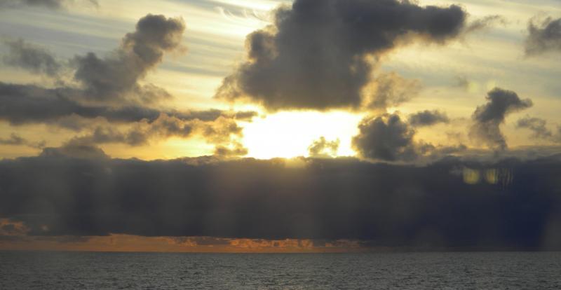 Costa favolosa- fiordi norvegesi- 06/06/--13/06/2015-dscn3629-jpg
