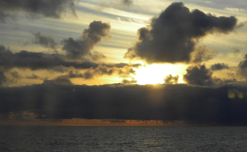 Costa favolosa- fiordi norvegesi- 06/06/--13/06/2015-dscn3630-jpg