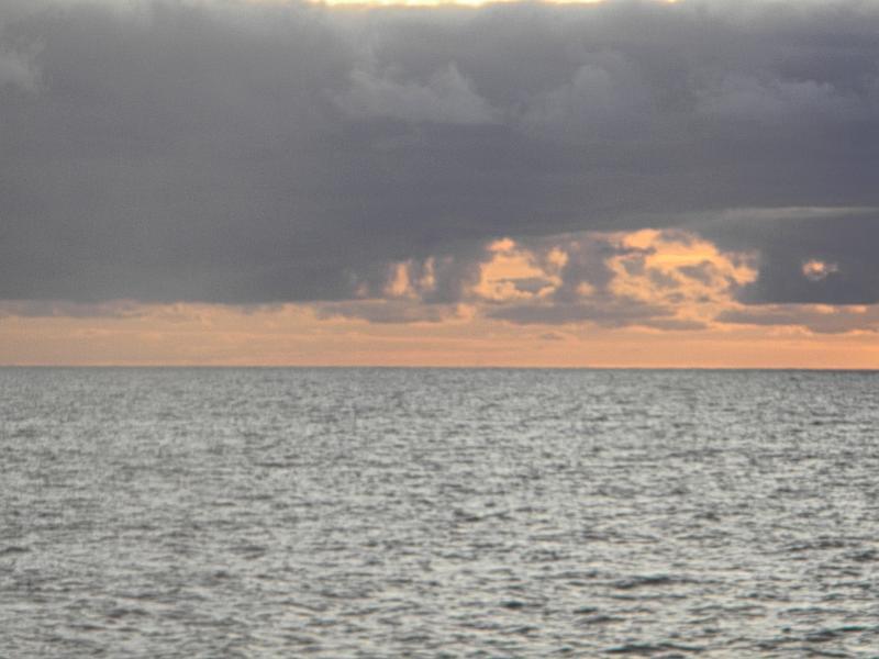 Costa favolosa- fiordi norvegesi- 06/06/--13/06/2015-dscn3638-jpg