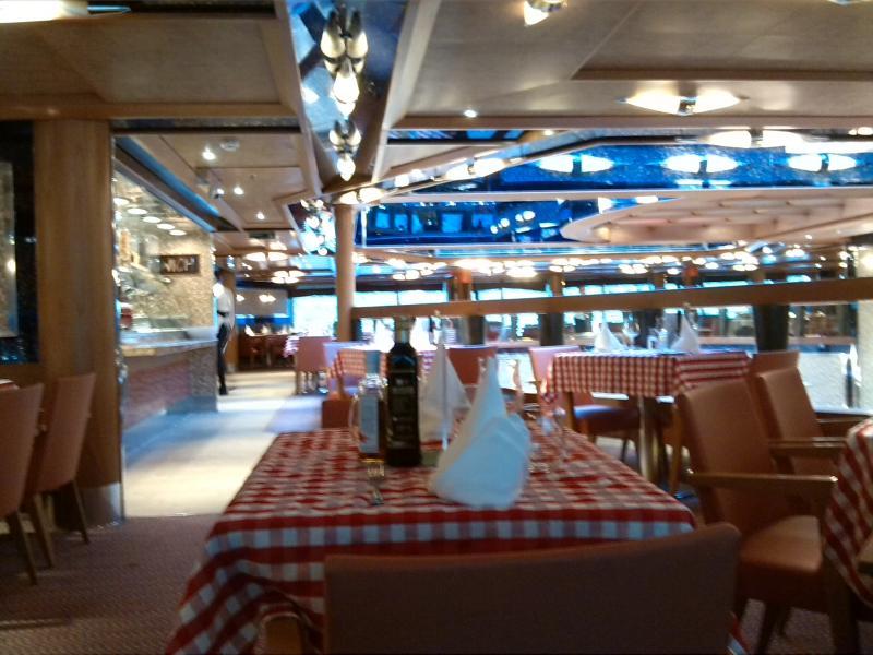 Costa favolosa- fiordi norvegesi- 06/06/--13/06/2015-img_20150608_194703-jpg