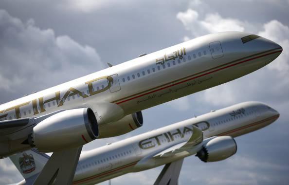 Accordo tra MSC Crociere ed Etihad Airways-etihad-jpg