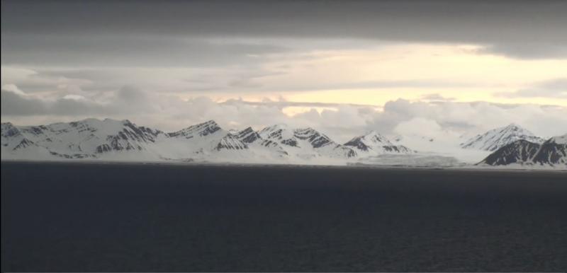 2015/06/13 - MSC Splendida - Longyearbyen-crociera-svalbard-msc-splendida-4-jpg