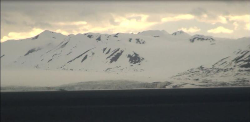 2015/06/13 - MSC Splendida - Longyearbyen-crociera-svalbard-msc-splendida-5-jpg