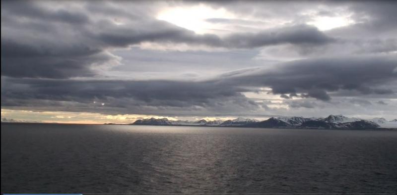 2015/06/13 - MSC Splendida - Longyearbyen-crociera-svalbard-msc-splendida-8-jpg