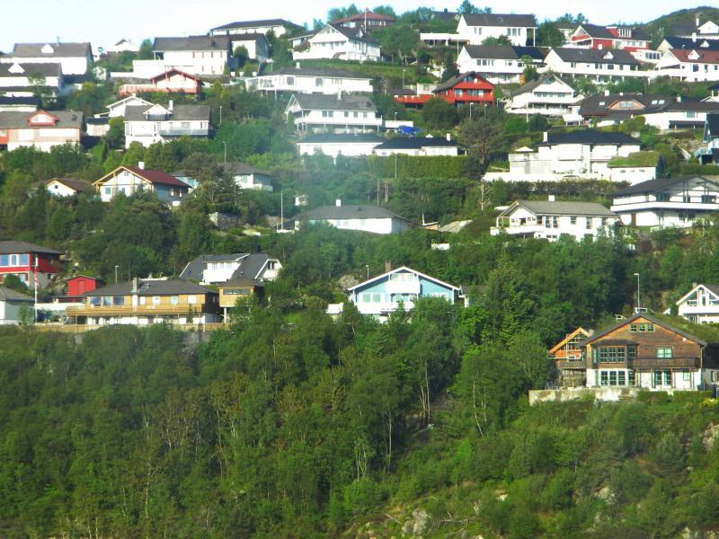Costa favolosa- fiordi norvegesi- 06/06/--13/06/2015-dscn3639-jpg