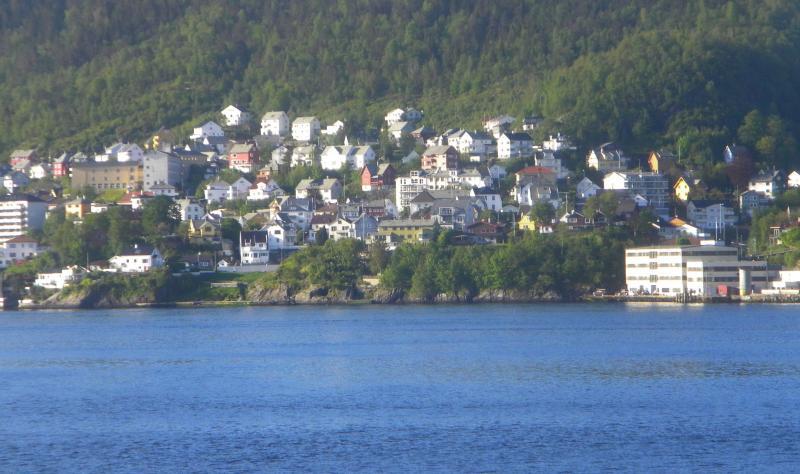 Costa favolosa- fiordi norvegesi- 06/06/--13/06/2015-dscn3656-jpg